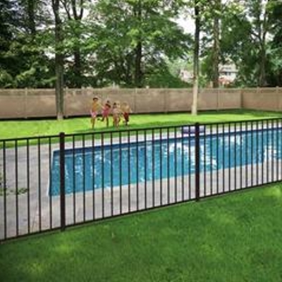 Ballardvale Massachusetts Fence Contractors