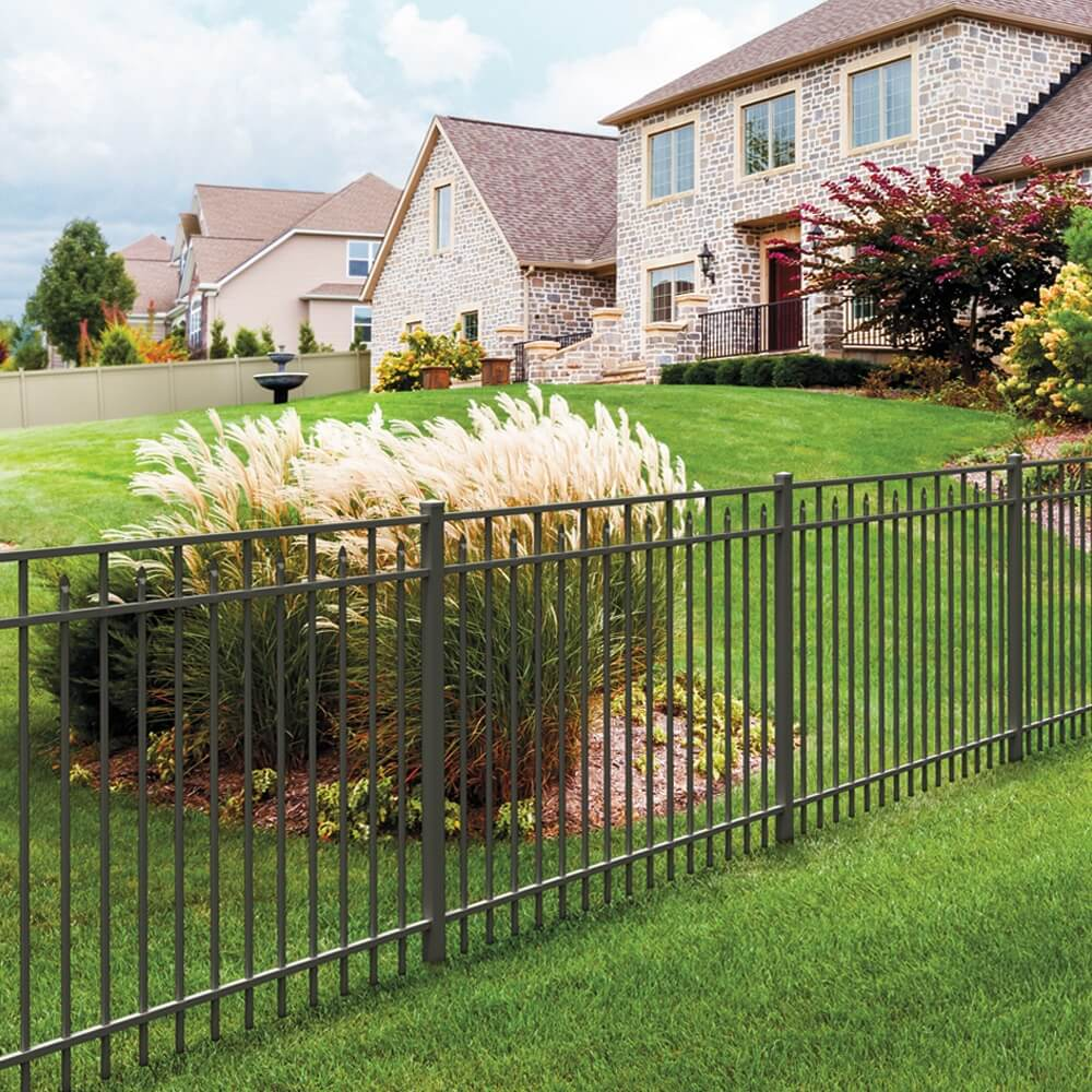 North Andover Massachusetts Fencing