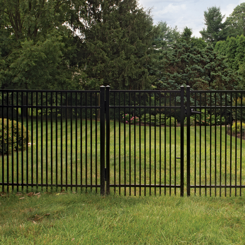 Rowley Massachusetts Fence Contractors